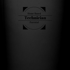 Home Based Parental Technician - Full Color Mug