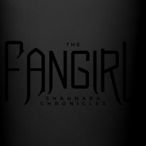 The Shannara Chronicles - Fangirl - Full Color Mug