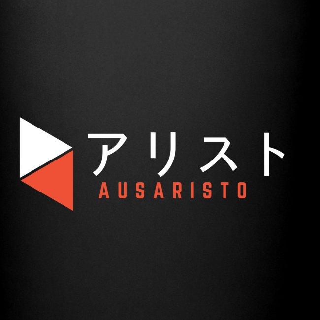 Aus Aristo Logo