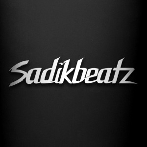 Sadikbeatz - Full Color Mug