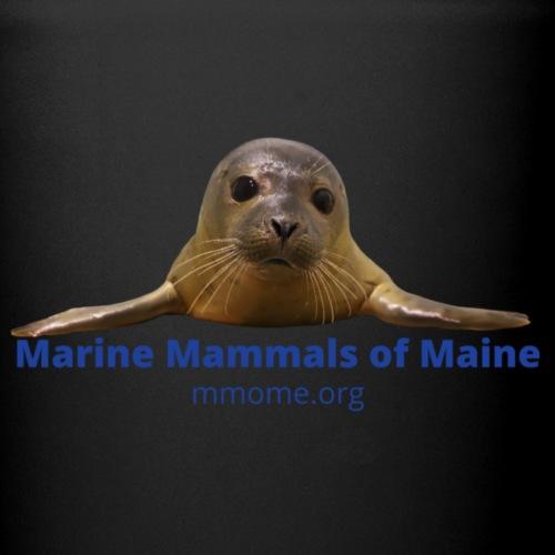 Rescue Harbor Seal - Full Color Mug