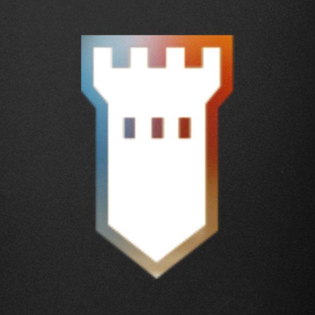 My Profile Icon