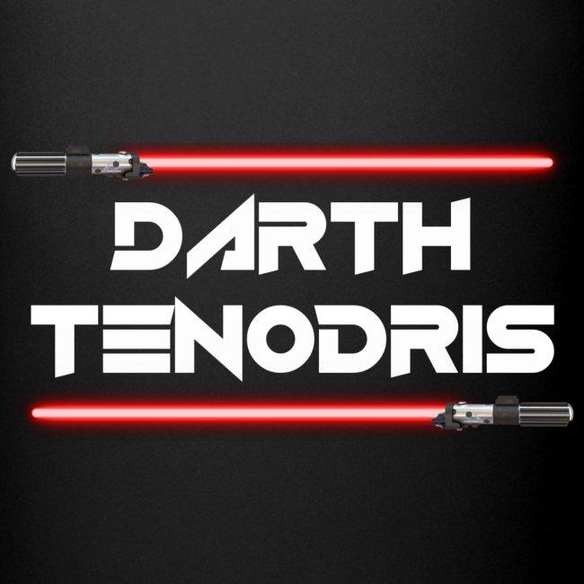 tenodris logo 2