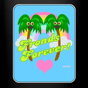 Fronds Forever - Full Color Mug