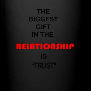 Relationship Trust - Full Color Mug