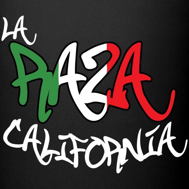 RAZA California Wstw