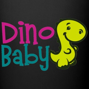 dinobaby - Full Color Mug