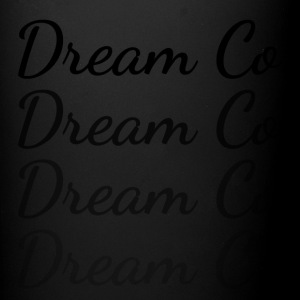 Dream Co. Fading - Full Color Mug