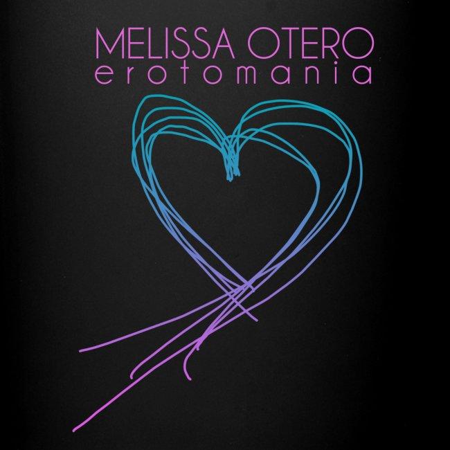 Melissa Otero Erotomania Tour 2019