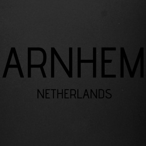 Arnhem - Full Color Mug