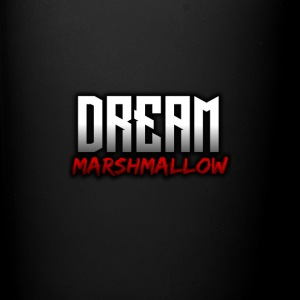 Dream Marshamllow - Full Color Mug