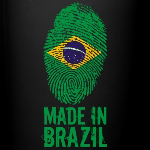 Made in Brazil / Brasil - Full Color Mug