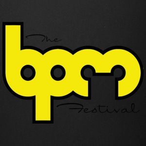 BPM_Festival - Full Color Mug