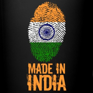 Made in India - Full Color Mug