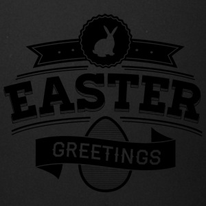 easter_greeting - Full Color Mug