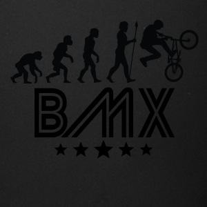 Retro BMX Evolution - Full Color Mug