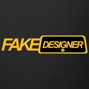 fakedesigner - Full Color Mug