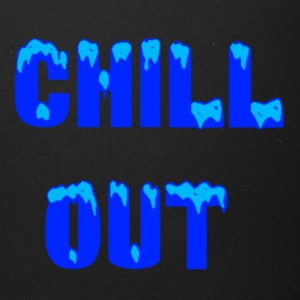 chill out - Full Color Mug