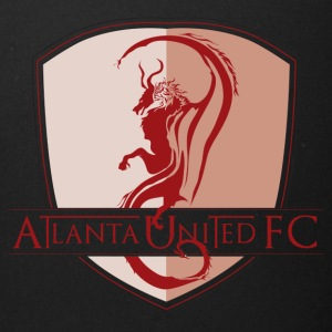 AUFC Shield 4 - Full Color Mug