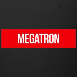 Red Box - Full Color Mug