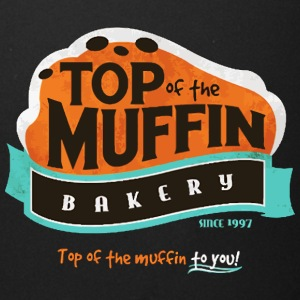 Muffin Tops - Full Color Mug