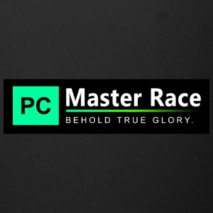 PC Master Race - Full Color Mug