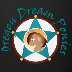 Oregon Dream Ponies - Full Color Mug