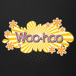woo_hoo - Full Color Mug