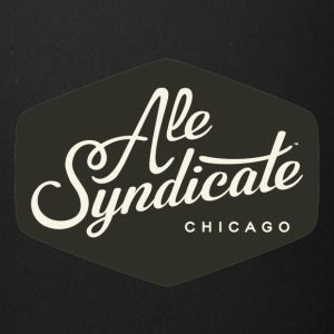alesyndicate - Full Color Mug
