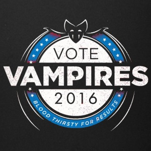 Vote Vampires - Full Color Mug