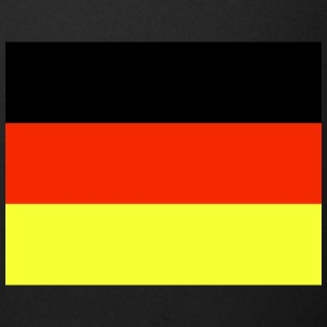 Germany Flag Wallpaper 6 - Full Color Mug