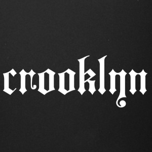 crooklyn - Full Color Mug