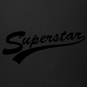 SUPERSTAR - Full Color Mug
