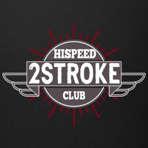 2-Stroke Hispeed Club - Full Color Mug