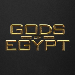 gods-of-egypt - Full Color Mug