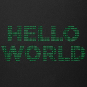 Hello World - Full Color Mug