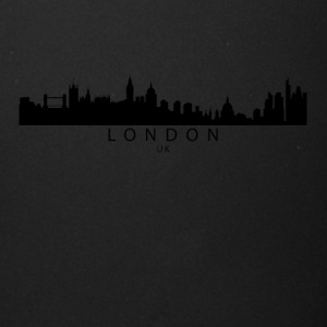 London England UK Skyline - Full Color Mug
