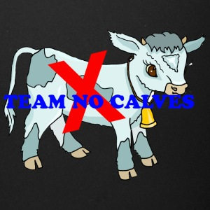 Team no calves - Full Color Mug