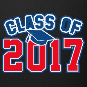 class of 2017 - Full Color Mug