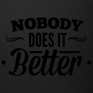 nobody_does_it_better - Full Color Mug
