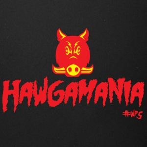 Hawgamania - Full Color Mug