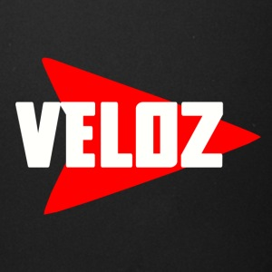 Veloz - Full Color Mug