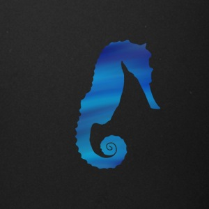 Seahorse in the Sea - Full Color Mug