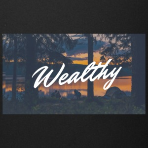 Wealthy Inc. - Full Color Mug
