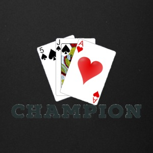 Card Game 45s Champion. - Full Color Mug