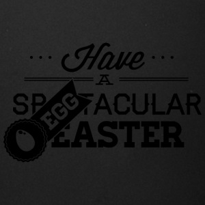 have_a_specular_easter - Full Color Mug