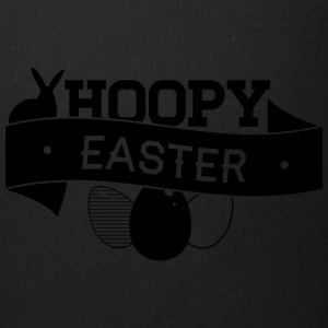 hoopy_easter - Full Color Mug
