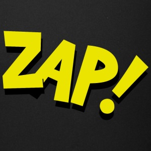 zap - Full Color Mug