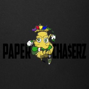 PaperCha$erz Line - Full Color Mug