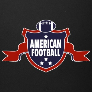 American Football - Full Color Mug